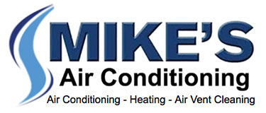 Air Conditioning – Vent Cleaning Service – Dryer Vent Cleaning